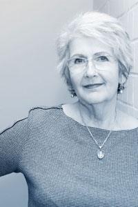 Dorothea Grünwald