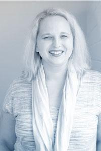 Kathleen Gesell