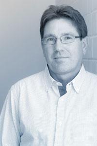 Peter Kittner